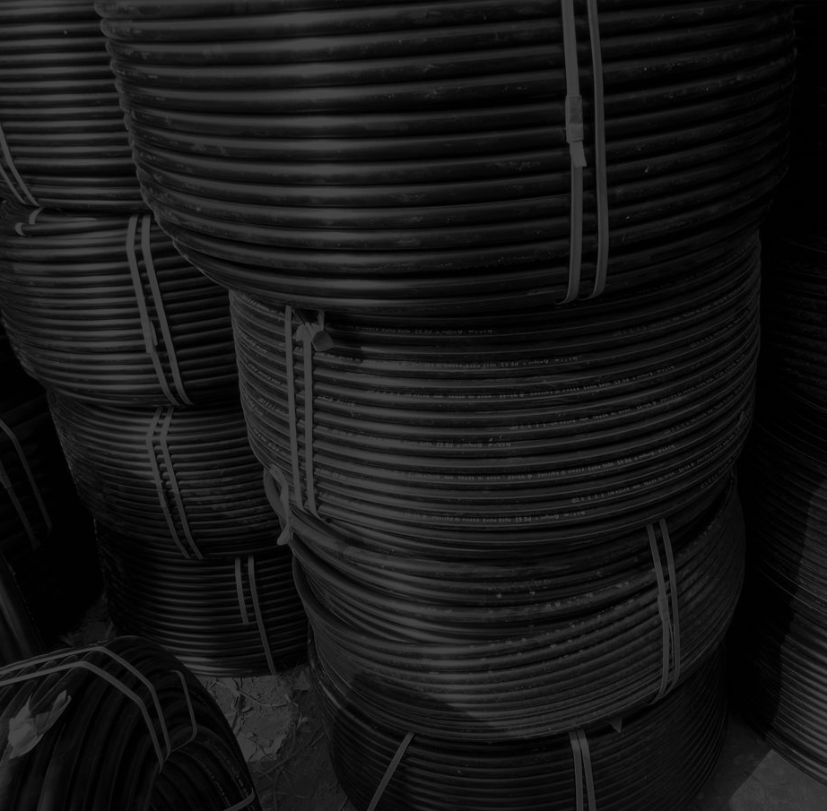 Reliable HDPE Pipe Manufacturer in Nepal